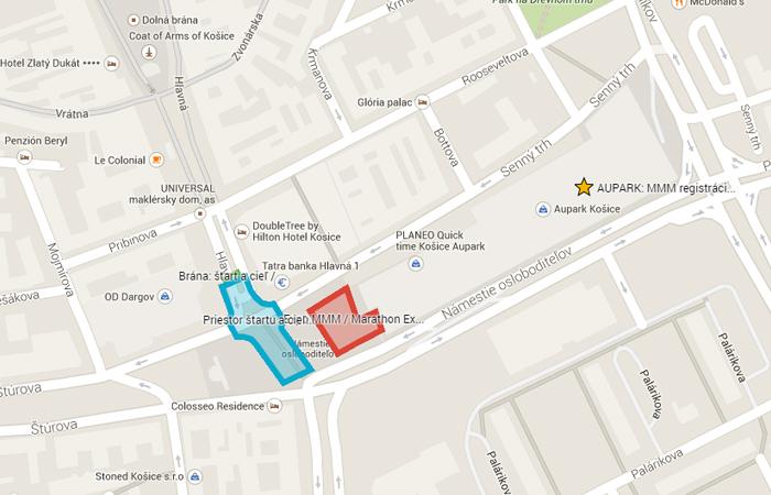 mapa_EXPO