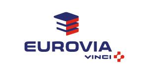 10_eurovia