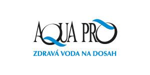 13_aquapro