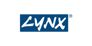 15_lynx