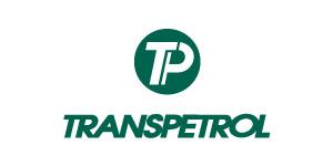 16_transpetrol