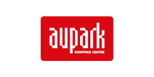 17_aupark