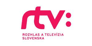 24_rtvs