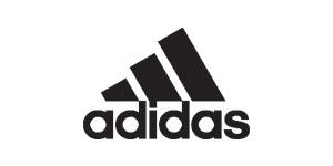6_adidas