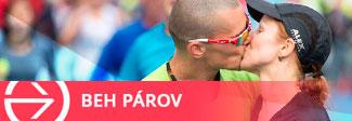 Parovy Beh