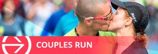 Couples Run