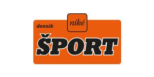 Dennik Sport