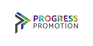 Progress Promotion Kosice