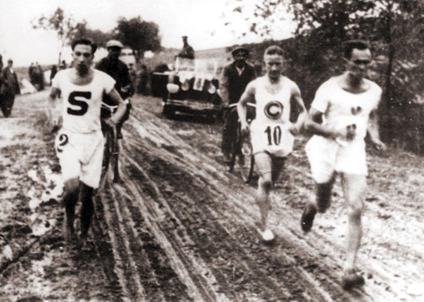 pravek_maratonu
