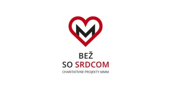 BEZ-SO-SRDCOM_logo