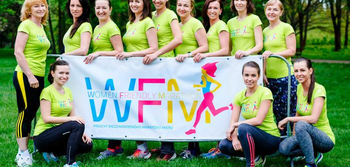 WFM2---foto_1280x757