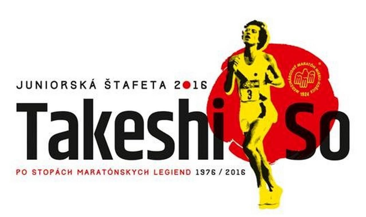 marat243n venovan253 spomienke na v237ťazstvo takeshiho so