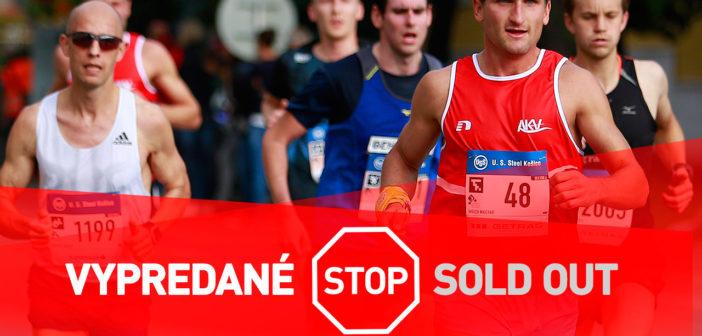 maraton-vypredane-foto_1280x757