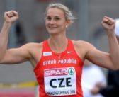V Košiciach uvidíme tri zlaté olympijské medaily