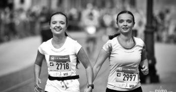 Tvoje fotografie z Medzinárodného maratónu mieru môžu mať veľa podôb…