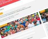 Registration for Kosice Peace Marathon is Open
