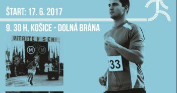 Polmaratón Košice – Seňa – výsledky