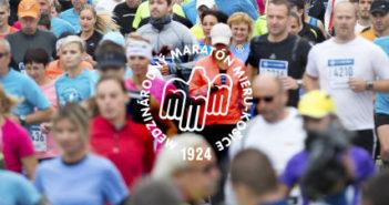 Kosice Peace Marathon results