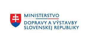Ministerstvo Dopravy a Vystavby