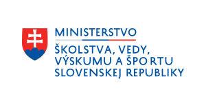 Ministerstvo Skolstva Vedy Vyskmu a Sportu