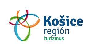Kosice Region Turizmus