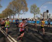 MMM zaradený do programu Marathon Majors
