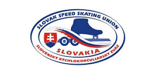 Slovak Speed Skting Union