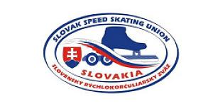 Slovak Speed Skting Union