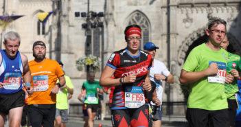 Get your Košice marathon photos.