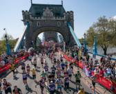 MMM súčasťou Marathon Majors