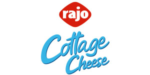 Cottage Cheese Rajo