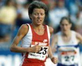 Maratónska superstar mieri do Košíc