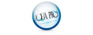 Aqua Pro