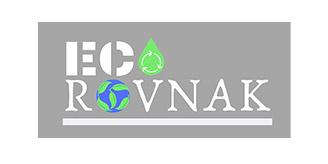 Eco Rovnak