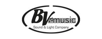 BV Music