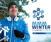 MMM Winter Challenge 2021