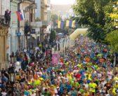 Registration for 2021 Košice Peace Marathon is already open to all.