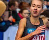 Dôležité informácie pre účastníkov Košice Peace Half Marathon