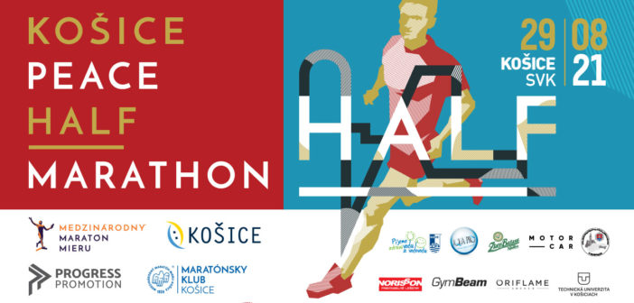 Kosice-peace-hlaf-marathon