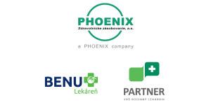 Phoenix Benu Partner