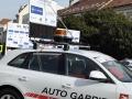 partneri_auto02